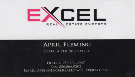 April Fleming Realtor 253-334-2927.jpg