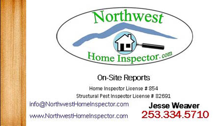 Jessy Weaver