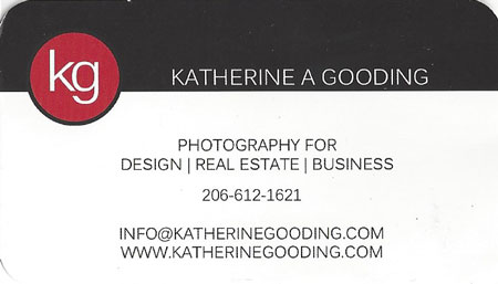 Katherine Gooding Photography
